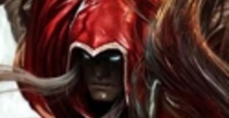 Nordic Games: Darksiders continuar