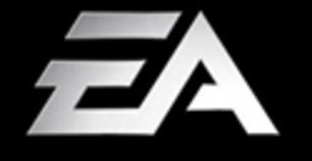 EA sufre importante recorte de personal