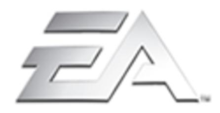 EA anuncia cambios estructurales
