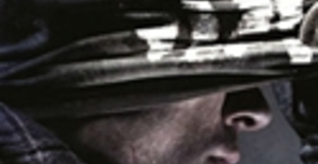 Filtran cartel promocional de Call of Duty: Ghosts