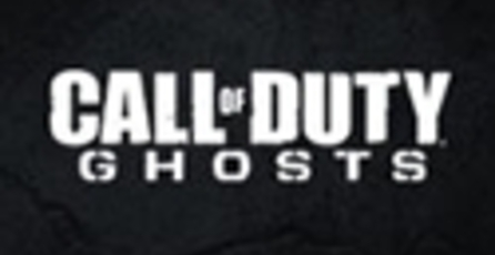 Confirman Call of Duty: Ghosts