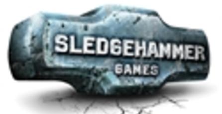 Sledgehammer se deslinda de Call of Duty: Ghosts