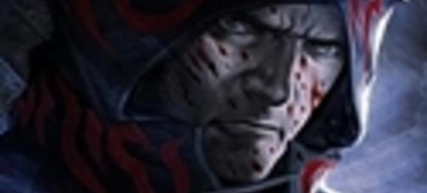 Soul Sacrifice recibirá DLC a finales de mayo