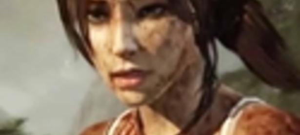 Está disponible nuevo contenido descargable de Tomb Raider