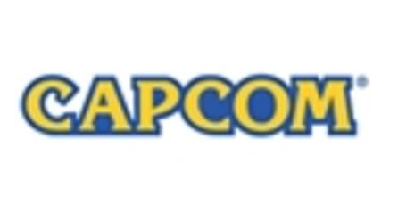 Resident Evil 6 no cumple su expectativa de ventas