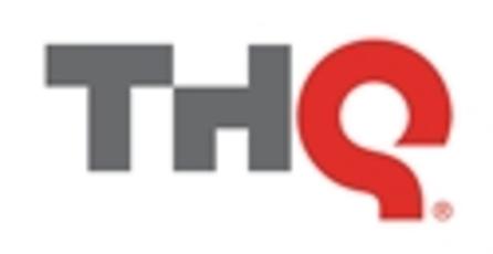Danny Bilson: THQ no evolucionó con rapidez