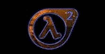 Half-Life 2 agrega soporte para Oculus Rift