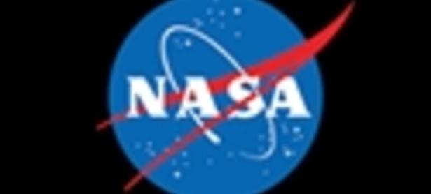 Bungie: NASA es una fuente de inspiración constante