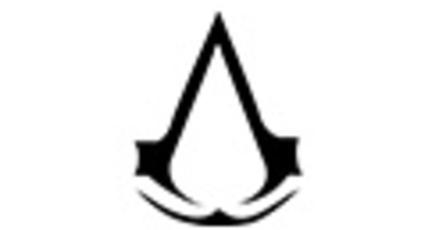 Anuncian fecha de salida para película de Assassin's Creed