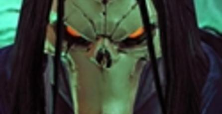 Vigil Games tenía planes ambiciosos para Darksiders III