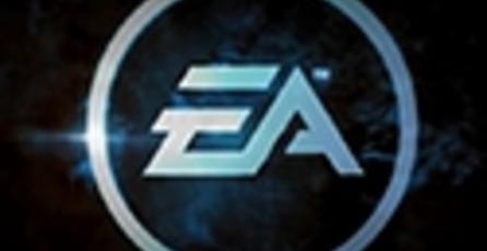 EA lanza más imágenes mezcladas de Plants vs. Zombies