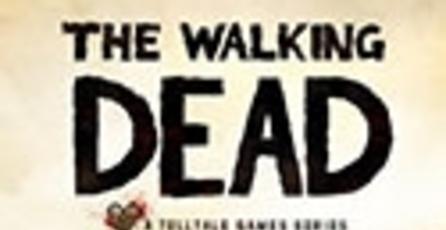 Aparece DLC de The Walking Dead en base de datos Steam