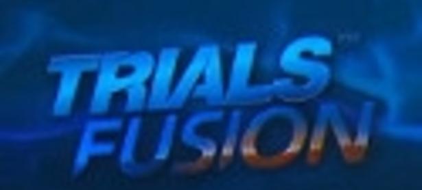 Ubisoft da a conocer Trials Fusion y Trials Frontier