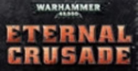 Warhammer 40k: Eternal Crusade llegará en 2015
