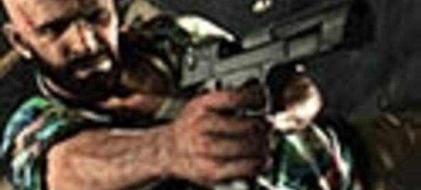 Max Payne 3 está a la venta para Mac