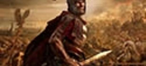 Anuncian requerimientos técnicos para Total War: Rome II