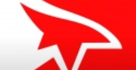EA: nuevo Mirror's Edge será más accesible