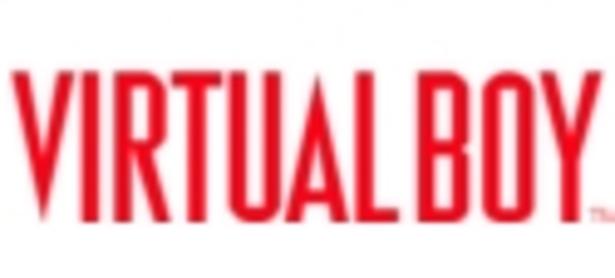Iwata: Virtual Boy no fue un éxito en ventas