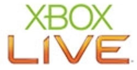 Anuncian juegos de venta especial de Xbox LIVE