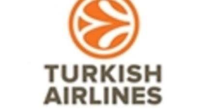 NBA 2K14 incluirá equipos europeos