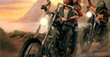 Retiran Ride to Hell: Retribution para Xbox de Amazon UK
