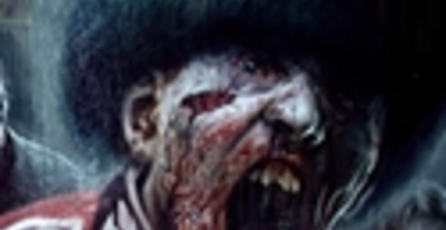 No hay planes para una secuela de ZombiU