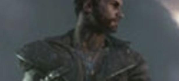 Primer gameplay de Mad Max debutará el lunes
