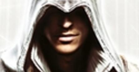 Descarga Assassin's Creed II sin costo en Xbox LIVE