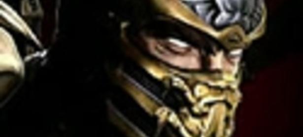 Un nuevo Mortal Kombat podría estar en desarrollo