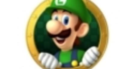 Anuncian nueva competencia en New Super Luigi U