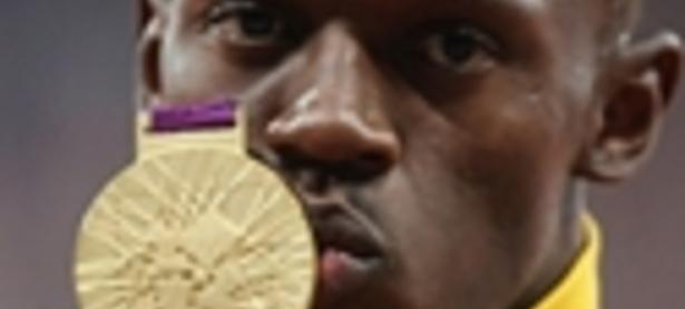 Usain Bolt está disponible en Temple Run 2