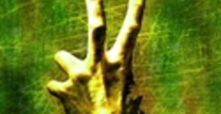 Left 4 Dead 3 podría estar en desarrollo