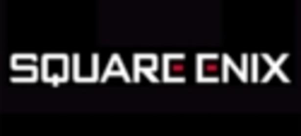 Siguen las pérdidas para Square Enix