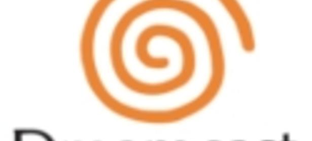 Takezaki: la guerra de precios mató al Dreamcast