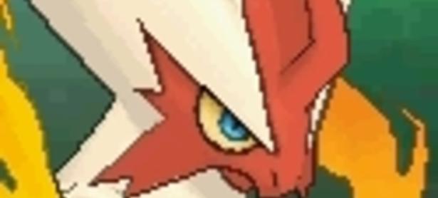 Soundtrack de Pokémon X y Y estará disponible en noviembre