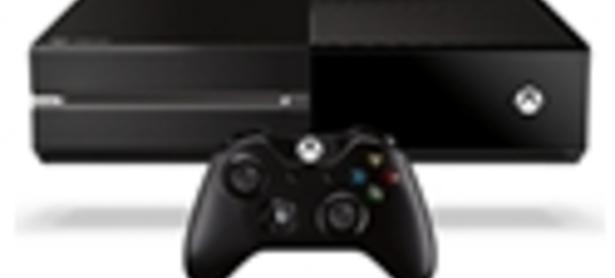 El Xbox One comparte lista de amigos con el Xbox 360