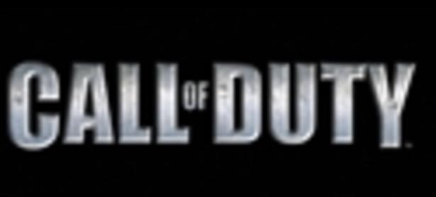 Call of Duty ya tiene 100 millones de jugadores