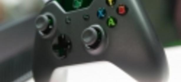Xbox One se retrasa hasta 2014 en varios países