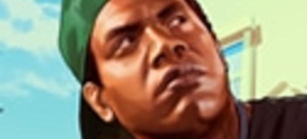 Rockstar revela Grand Theft Auto Online