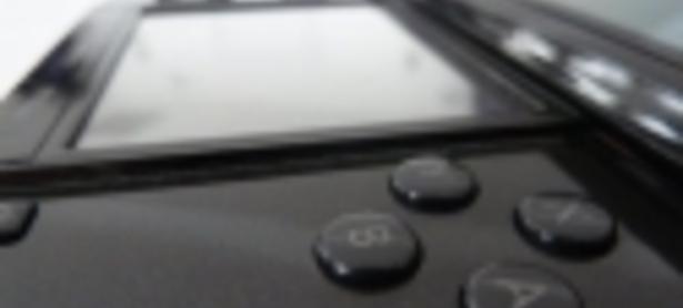 Nintendo pierde demanda contra exinventor de Sony