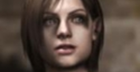 Capcom: el próximo Resident Evil regresará a sus raíces
