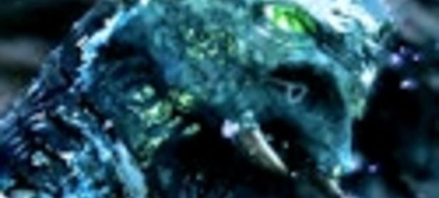 Killer Instinct tendrá más de 8 personajes en su roster