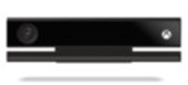 Phil Harrison: Xbox One nunca vendrá sin Kinect