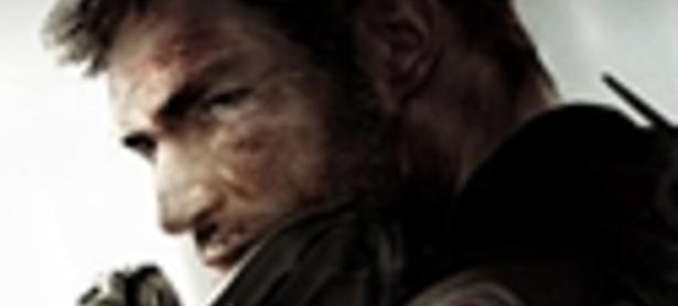 Ubisoft: Rainbow 6: Patriots aún se cocina