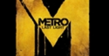 Metro tendrá secuelas