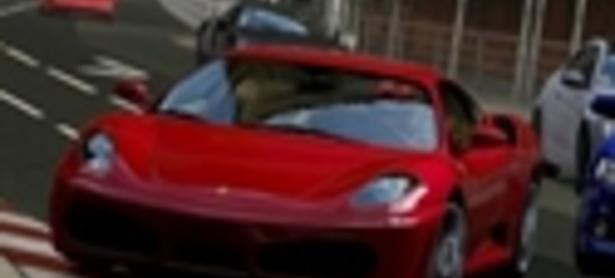Gran Turismo 6 podría convertirse en GT 7 si llega al PS4