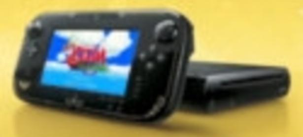 Filtran imagen de bundle con Wii U y Wind Waker HD