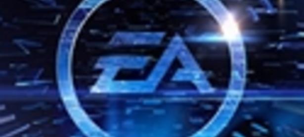 EA: no estamos del lado de Xbox