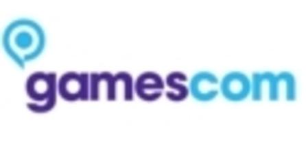 gamescom tuvo más de 340,000 asistentes