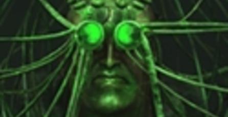 Próximo DLC de Metro: Last Light llegará la siguiente semana